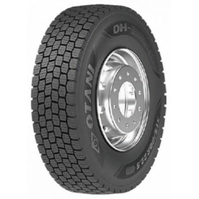 Грузовая шина Otani ОН-320 315/70R22,5 156/150L ведущая 20PR