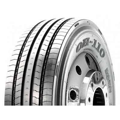 Грузовая шина Otani OH-110 315/70 R22.5 154/150L PR16