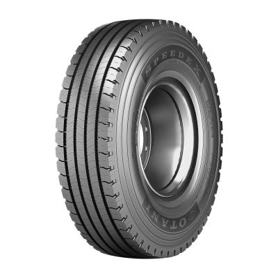 Грузовая шина Otani OH-101 Speedex 315/80 R22.5 156/150L PR20