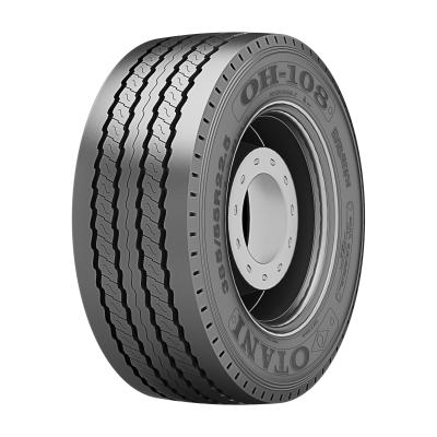 Грузовая шина Otani OH-108 385/55 R22.5 160K PR20