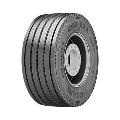 Грузовая шина Otani OH-111 385/55 R19.5 156J PR18