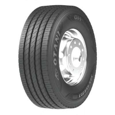 Грузовая шина Otani OH-119 385/65R22.5 TL 160K PR20 M+S